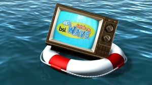 tv-life-preserver-catch-the-wave